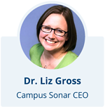liz-gross-ceo