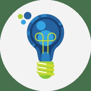 Lightbulb_icon_homepage