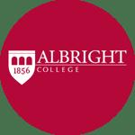 AlbrightCollege_Portfolio_300px