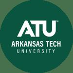 ArkansasTechUniversity_Portfolio_300px