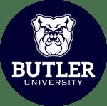 ButlerUniversity_Portfolio_300px