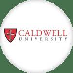 CaldwellUniversity_Portfolio_300px