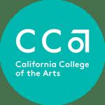 CaliforniaCollegeArts_Portfolio_300px