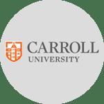 CarrolUniversity_Portfolio_300px
