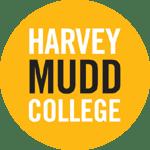 HarveyMuddCollege_Portfolio_300px