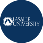 La_Salle_University_WhiteLogo_Portfolio