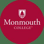 MonmouthCollege_Portfolio_300px