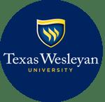 TexasWesleyan_Portfolio_300px