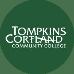 TompkinsCortlandCC_Portfolio_300px