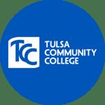 TulsaCommunityCollege_Portfolio_300px