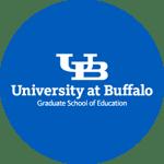 UniversityofBuffalo_Portfolio_300px
