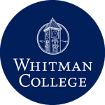 WhitmanCollege_Portfolio_300px