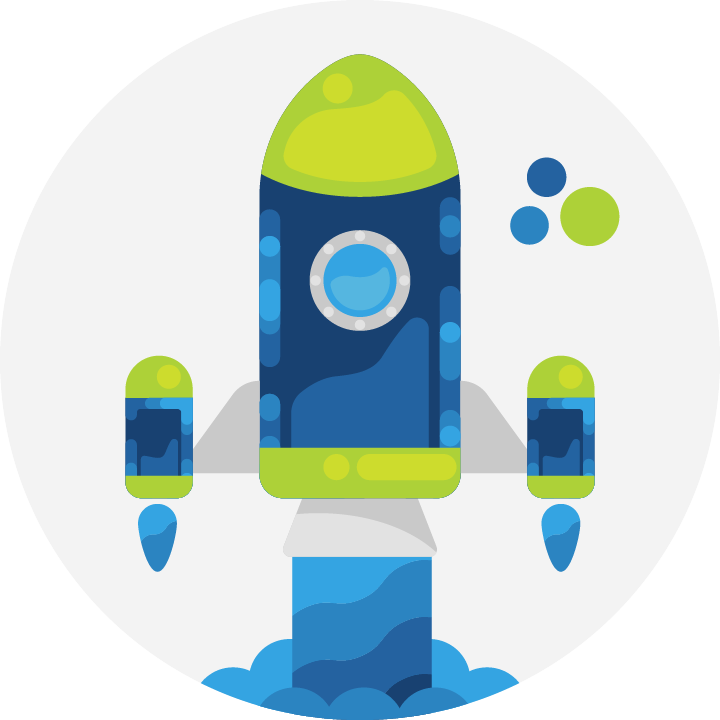 Rocket_icon_homepage