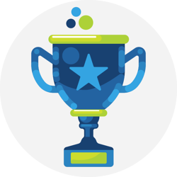 Trophy_icon_homepage