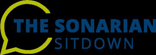 sonarian-sitdown-logo