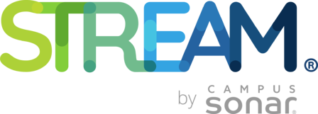 Stream_Logo-1