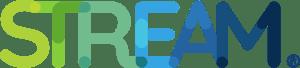 Stream_Logo_NoCS