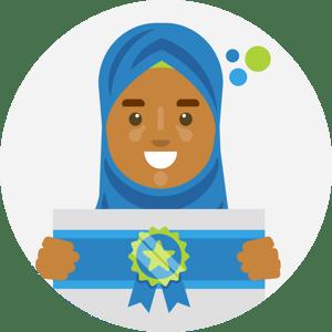 Graphic__Certificate