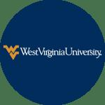 WestViriginaUniversity_Portfolio_300px