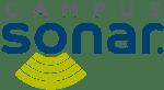 campus-sonar-logo