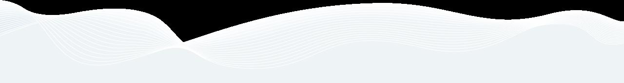 white-and-light-blue-waves-desktop